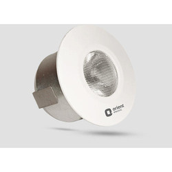 Vivid 2 W Spot LED Light