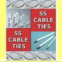 Cable Tie & Accessories