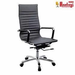 Black Office Executive Chair
