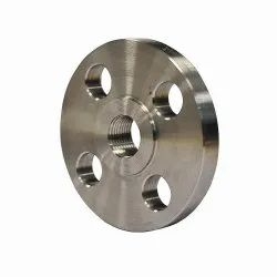 Alloy Steel SOFF Flanges