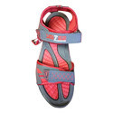 Colored Casual Kids Sandal
