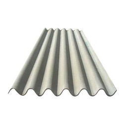 Industrial Sheets