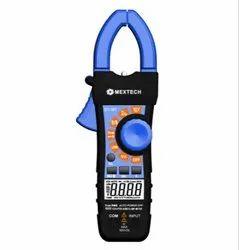 Mextech DT-36T Digital Clamp Meter