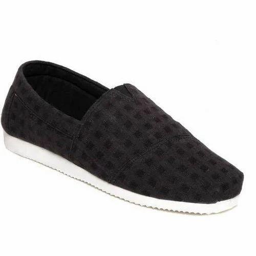 f61415d54a Mens Black Espadrilles Shoes