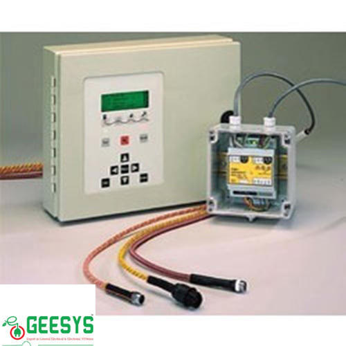 Water Leakage Detection System Manufacturer From Chennai