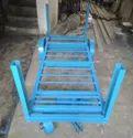 Trolley For Rod HDD Machine