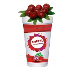 Ampfal 200 ml Kokum Drink