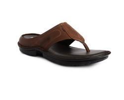 d7061eddf84f5a Brown Men Buckaroo 62-953056- Sneakers