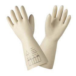 Honeywell Electrical Gloves- Class 2 2091921 Electrosoft 17KW
