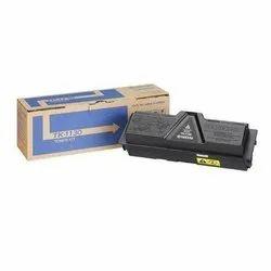 Kyocera TK 1130 Toner Cartridge