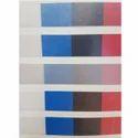Spl Flash White Inorganic Pigment