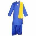 Cotton Salwar Kameez School Uniform