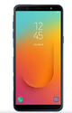 Samsung Galaxy J8 Mobile