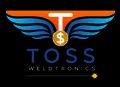 Toss Weldtronics