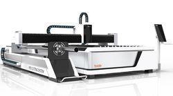Fibre Metal Laser Machine