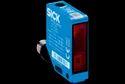 Sick W12-2 Laser Photoelectrical Sensor