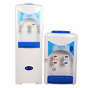Atlantis Blue Normal and Cold Floor Standing Water Dispenser