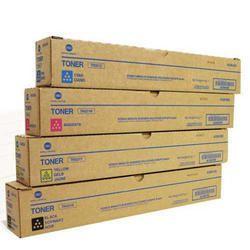 Konica Minolta TN 324 Toner Cartridge