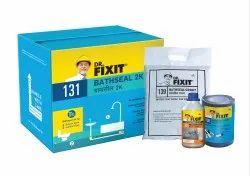 Dr. Fixit Bathseal 2K Waterproofing Membrane