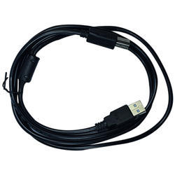 Printer USB Cables