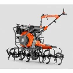 Husqvarna TF 545D Power Tiller