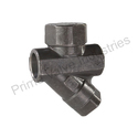 Thermodynamic Disc Type Steam Trap Valve