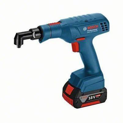 bosch right angle drill. bosch cordless electric screwdriver right-angle pistol model right angle drill