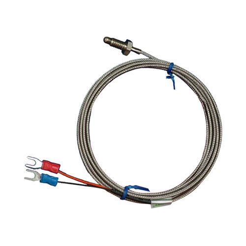 Ptfe Thermocouple Wire at Rs 30 /meter | Polytetrafluoroethylene ...