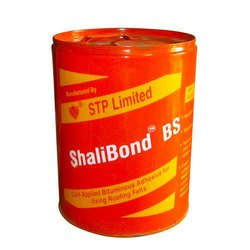 ShaliBond Bituminous Adhesive