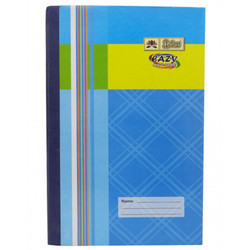 Lotus Easy Note Book