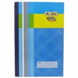 Lotus Easy Note Book