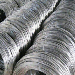 Galvanized iron wire in jaipur wire thickness 18 mm 80 mm wire diameter 16 mm 55 mm length 2 m 100 m tensile strength mpa 350 550 wire gauge 4 mm more keyboard keysfo Image collections