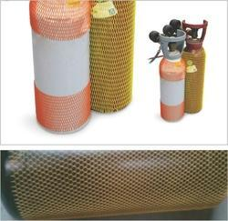 Indonet Gas Cylinder Sleeves