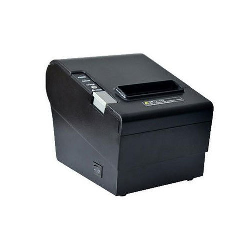 Posiflex Rp80 Thermal Receipt Printer
