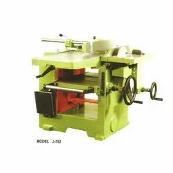 J-702 Wood Working Machine