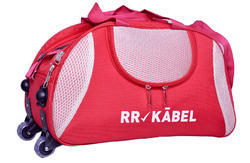 Promotion Duffle Bag