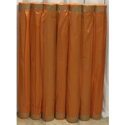 Star Plain Cad Cam Plotter Paper Rolls, For Garments Purpose, GSM: Less than 80 GSM