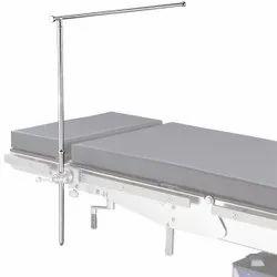 Surgical Rails,Surgical Rails