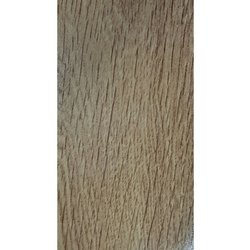 Plain Brown Rectangle PVC Flooring, Packaging Type: Roll, Thickness: 1-10mm