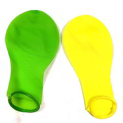 Jolly Pair Balloon Promotional Toy
