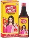 Sachi Saheli Ayurvedic Syrup, Packaging Size: 200ml
