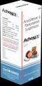 Aceclofenac 50 MG,Paracetamol 125MG(Mango)
