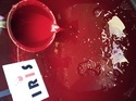 Red Pigment SC Paste For Soap Industry