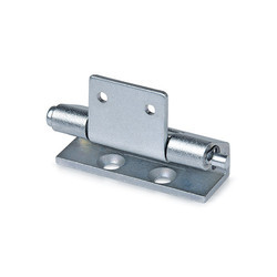 Panel Door Hinges