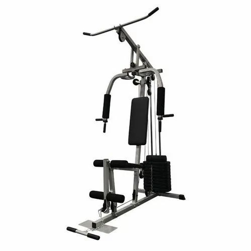 Multi Functional Home Gym