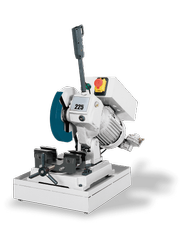 Circular Saw Machine, Model Name/Number: RF-225CS