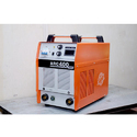 Three Phase Ate Welding Welding Inverter 400 Arc, Automation Grade: Manual