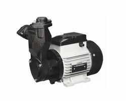 Crompton Mini Premium Water Pump