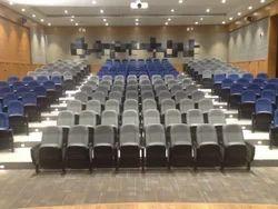 Auditorium Hall Chairs