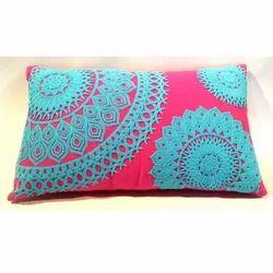 N-111 Cushions Cover